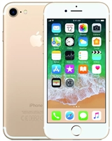 Wholesale APPLE IPHONE 7 GOLD 32GB GSM UNLOCKED Cell Phones