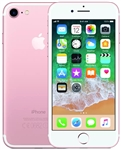 Wholesale Apple Iphone 7 32gb ROSE GOLD 4G LTE Gsm Unlocked RB