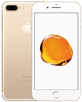Wholesale A-Stock APPLE IPHONE 7 PLUS GOLD 4G UNLOCKED