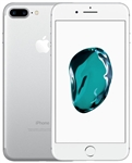 Wholesale A-STOCK APPLE IPHONE 7 PLUS SILVER 32GB 4G UNLOCKED
