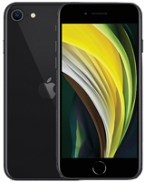 Wholesale A-STOCK APPLE IPHONE SE 2 BLACK 64GB GSM UNLOCKED Cell Phones