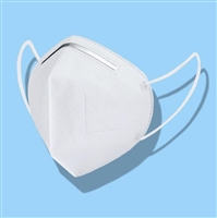 Wholesale K-N95 FACE MASKS