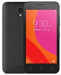 Wholesale LENOVO VIBE B 8GB 4G LTE GSM UNLOCKED PHONES