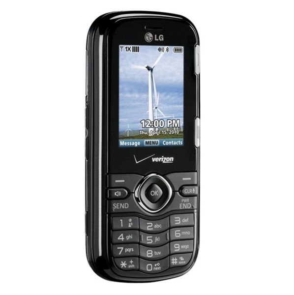 wholesale cell phones wholesale page plus cell phones new lg rh todayscloseout com LG Cosmo Instruction Manual Verizon LG Cosmos
