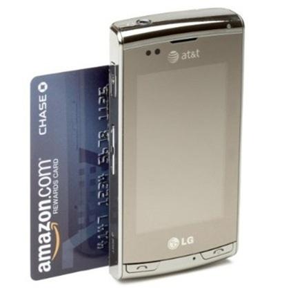 wholesale cell phones wholesale gsm cell phones new lg incite rh todayscloseout com LG Incite Drivers LG Incite Review