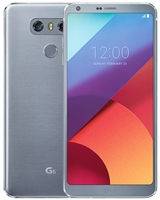 Wholesale NEW LG G6 SILVER 32GB GSM Unlocked Cell Phones