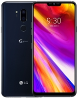Wholesale New LG G7 THINQ NEW AURORA BLACK 4G LTE GSM Unlocked Cell Phones