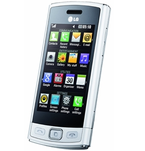 wholesale cell phones wholesale mobile phone supplier brand new lg rh todayscloseout com LG Smart LG Snapshot