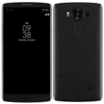 Wholesale LG H961 V10 5.7 inches Black Cell Phone