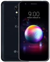 Wholesale BRAND NEW LG K11 BLACK 16GB 4G LTE GSM Unlocked Cell Phones