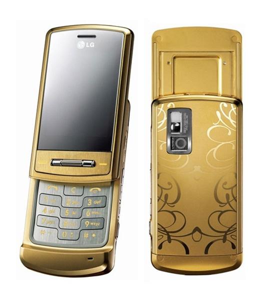 wholesale cell phones wholesale gsm cell phones new lg shine ke970 rh todayscloseout com LG Shine Specs LG Xenon
