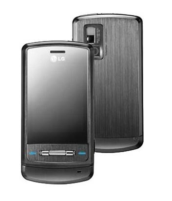 wholesale cell phones wholesale gsm cell phones new lg shine ke970 rh todayscloseout com LG Xenon LG Shine Specs