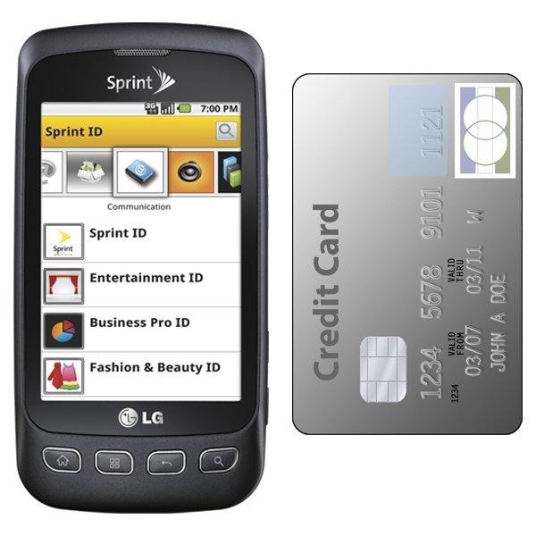 wholesale cell phones wholesale smartphones lg optimus s ls670 3g rh todayscloseout com LG LS670 Drivers Sprint LG LS670 Android