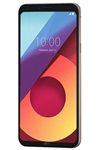 Wholesale Brand New  LG Q6 M700DSK 4G LTE GOLD ANDROID GSM UNLOCKED
