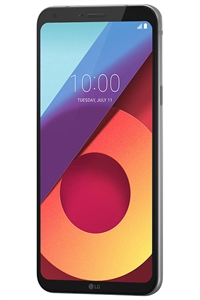 Wholesale Brand New  LG Q6 M700DSK 4G LTE PLATINUM ANDROID GSM UNLOCKED