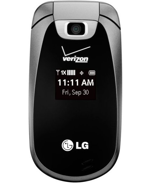wholesale lg revere vn150 silver verizon pageplus cell phones rh todayscloseout com Verizon LG Prepaid Phones Verizon LG Cosmos User Manual