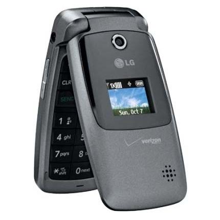 wholesale cell phones wholesale mobile phones lg vx5400 gray rh todayscloseout com LG VX5400 Sim Card lg vx5400 user guide