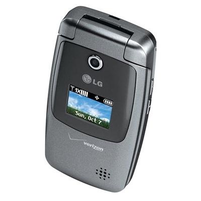 wholesale cell phones wholesale mobile phones lg vx5400 gray rh todayscloseout com LG VX4400 LG VX6000