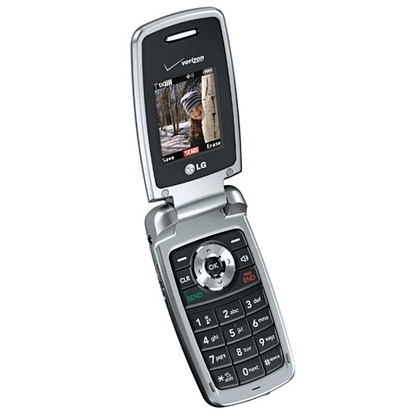wholesale cell phones wholesale mobile phones lg vx5400 gray rh todayscloseout com lg vx5400 user guide LG VX4400