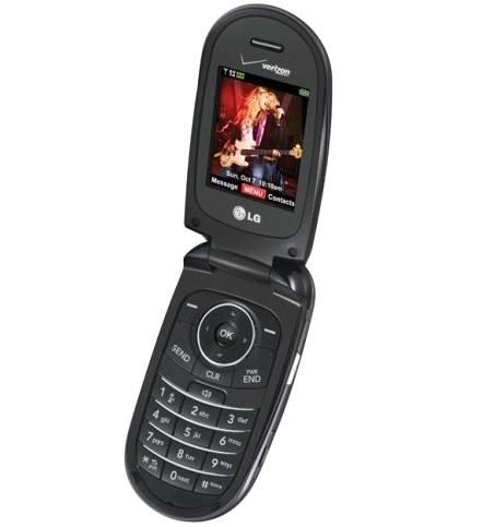 wholesale cell phones wholesale mobile phones lg vx8350 red 3g rh todayscloseout com LG VX 3300 LG VX 3300