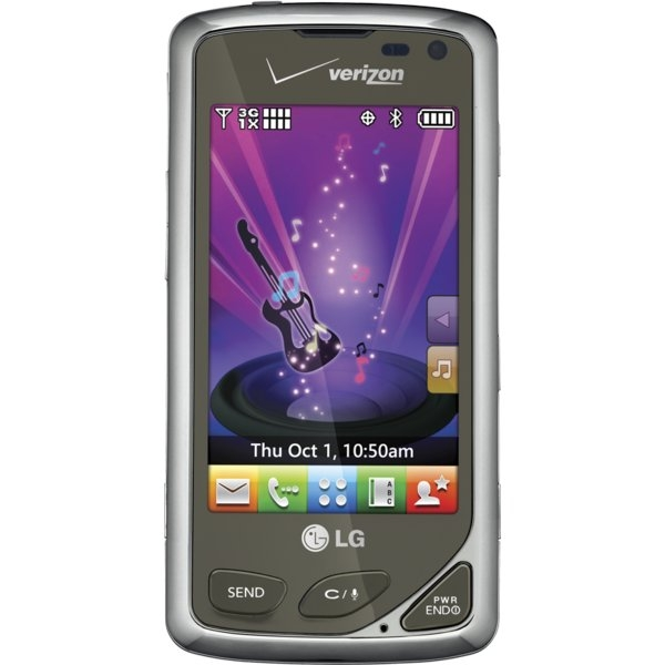 wholesale cell phones wholesale page plus cell phones new lg rh todayscloseout com LG enV Touch Cases LG Choclate Touch