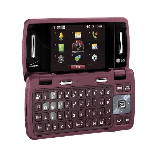 Wholesale Cell Phones Wholesale Mobile Phones Lg Vx9200