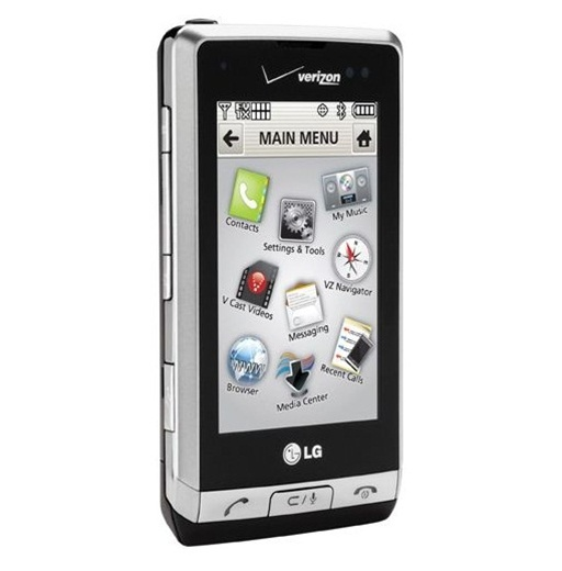 wholesale cell phones wholesale page plus cell phones new lg dare rh todayscloseout com LG User Manual Guide LG Phones Manual