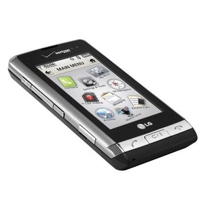 wholesale cell phones wholesale page plus cell phones new lg dare rh todayscloseout com Verizon LG Phones Verizon Phones