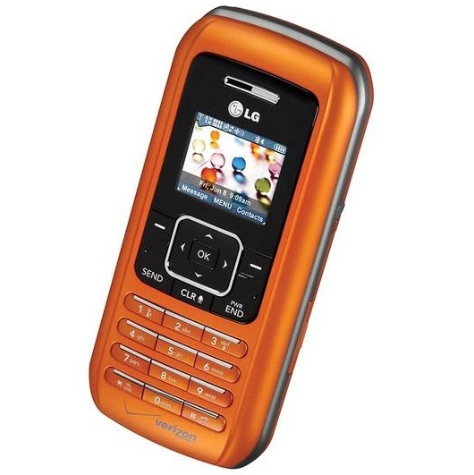 list of synonyms and antonyms of the word lg env4