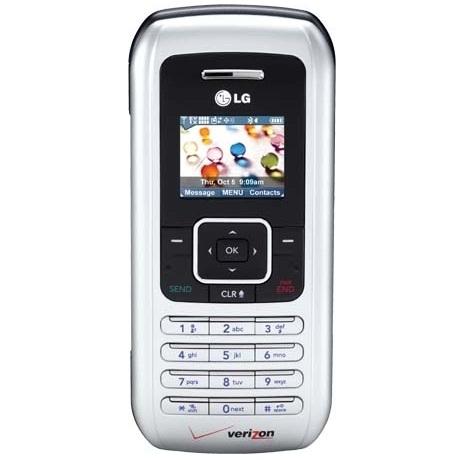 wholesale cell phones wholesale mobile phones lg env vx9900 silver rh todayscloseout com