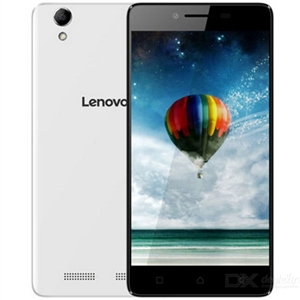 WholeSale Lenovo K10E70 8GB White Android 5.1 Lollipop 4G Mobile Phone