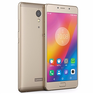 WholeSale Lenovo P2C72 64gb Vibe shot Gold 4G Smartphone Android 6.0 Mobile Phone
