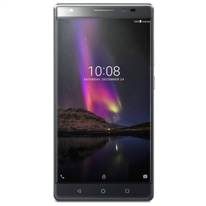 WholeSale Lenovo Phab 2 Plus 32GB Grey 4G Android Marshmallow 6 Mobile Phone