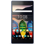WholeSale Lenovo Tab 3 7 730M 1+16gb Black, White Android 6.0 (Marshmallow) or 5.0 (Lollipop) Mobile Phone