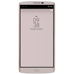 Wholesale Lg V10 H961 Factory Unlocked International Mode Cell Phone