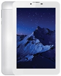 Wholesale BRAND NEW MAXWEST NITRO PHABLET 7N WHITE