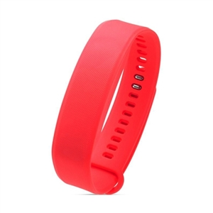 WholeSale Alcatel MB10 Band Move Red