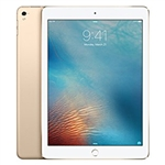 Wholesale Apple IPad Pro 9.7 inch Tablet PC 256Gb WiFi 4G Tablet