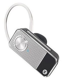 motorola h12 bluetooth headset wholesale factory refurbished new and rh todayscloseout com Motorola H500 Bluetooth Instruction Manual motorola h12 bluetooth headset manual