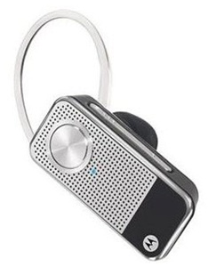 motorola h12 bluetooth headset wholesale factory refurbished new and rh todayscloseout com H12 Bus User ID and Password