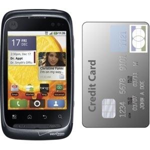 wholesale cell phones wholesale page plus cell phones new motorola rh todayscloseout com Motorola MC55A Manual Motorola Android User Manual