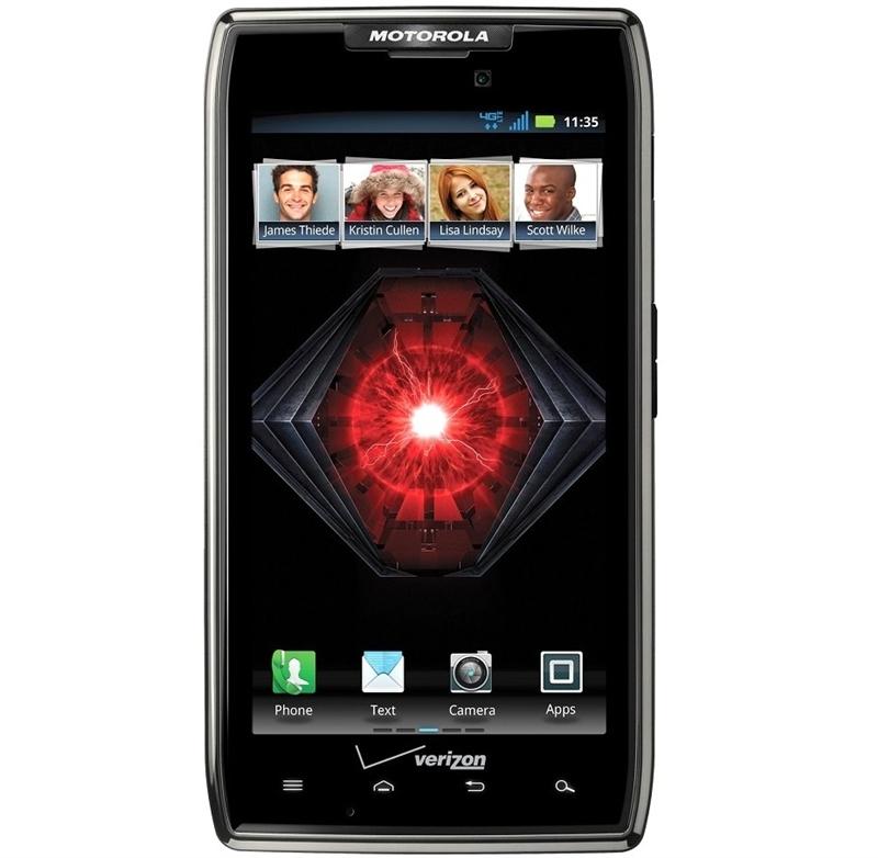 wholesale cell phones wholesale verizon phones motorola droid razr rh todayscloseout com RAZR M 4 4.Date Motorola Droid Milestone Manual