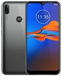 Wholesale MOTOROLA MOTO E6 PLUS 32GB 4G LTE GSM UNLOCKED PHONES