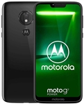 Wholesale BRAND NEW MOTOROLA MOTO G7 POWER CERAMIC BLACK LTE Unlocked Cell Phones