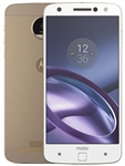 Wholesale MOTOROLA MOTO Z WHITE 64GB 4G LTE GSM UNLOCKED Cell Phones