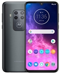 Wholesale MOTOROLA ONE ZOOM ELECTRIC GRAY 128GB 4G LTE GSM UNLOCKED PHONES