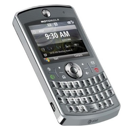 wholesale cell phones wholesale gsm cell phones brand new motorola rh todayscloseout com Motorola Photon Motorola Q Drivers