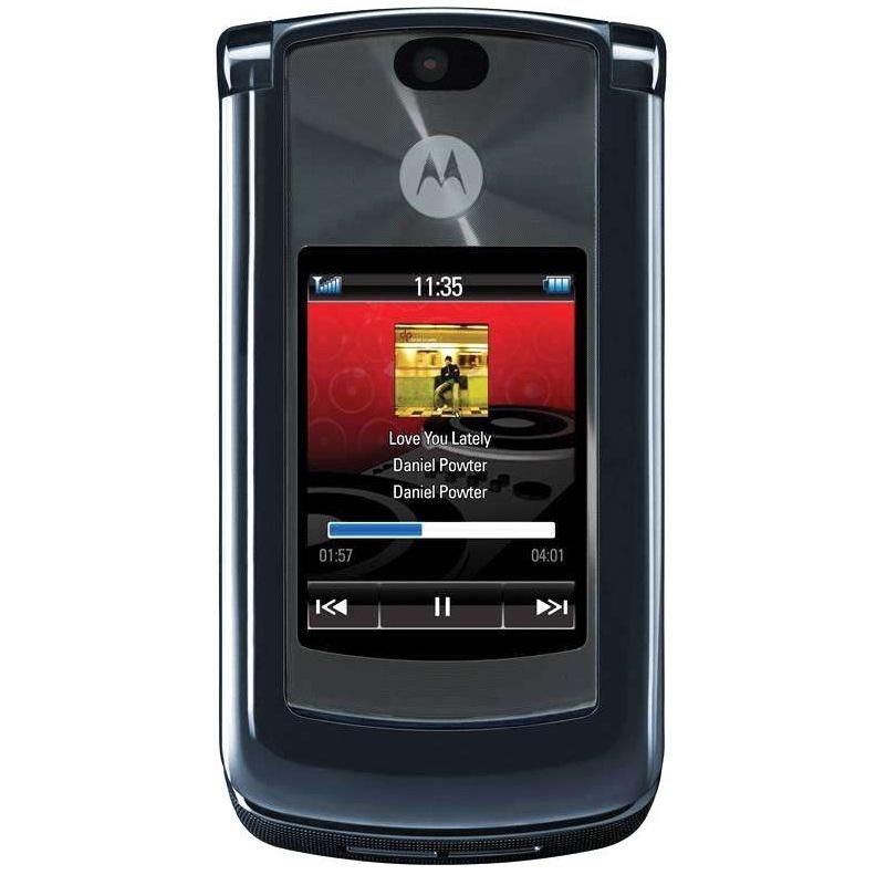 wholesale cell phones wholesale unlocked cell phones motorola razr rh todayscloseout com motorola flip phone user guide Motorola RAZR Manual