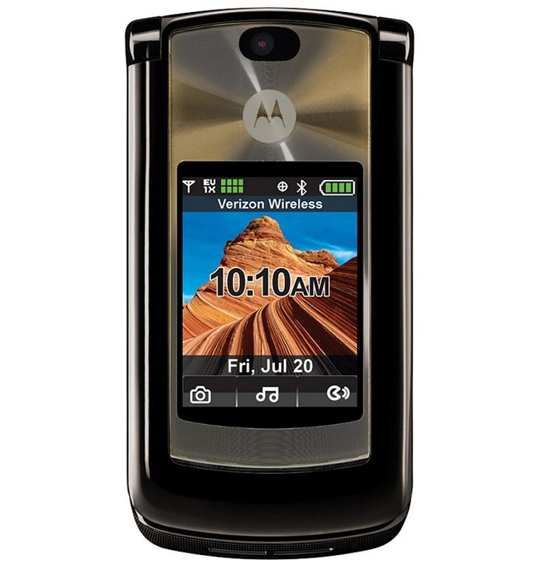wholesale cell phones wholesale verizon phones supplier motorola rh todayscloseout com Motorola RAZR2 V9 Motorola RAZR2 V9