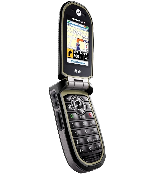 wholesale cell phones wholesale t mobile cell phones motorola rh todayscloseout com Motorola Tundra VA76r User Manual Motorola Tundra Cell Phone Manuals